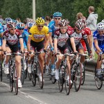 guide to the Tour de France
