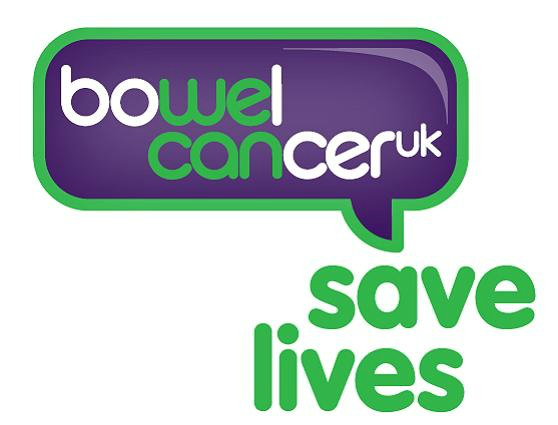 Bowel Cancer UK is the UK's leading bowel cancer charity