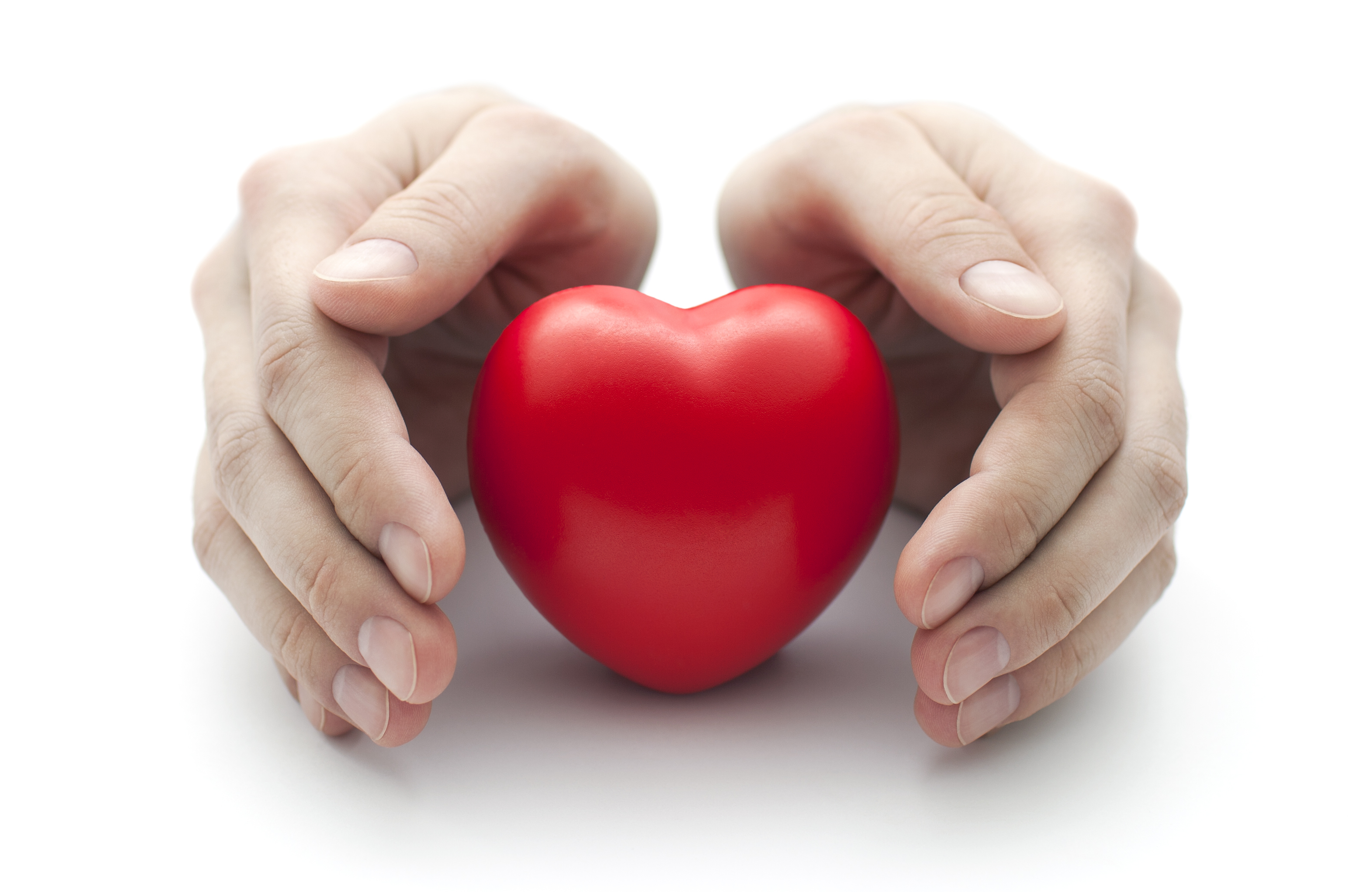 world heart day Please wear red tomorrow tomorrow, friday september 29th is world  heart day please wear red to raise awareness for the day.