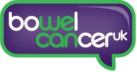 World First Travel Insurance - Bowel Cancer Awareness Month