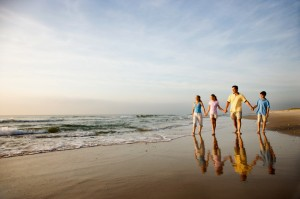 Holidays in term time. Where do you stand? Travel Insurance