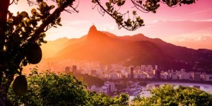 World First Travel Insurance - Brazil 2014. Some simple health advice.