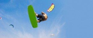 kitesurfing travel insurance