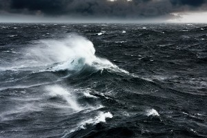 Taking to the high seas? Sea sickness advice from the travel insurance specialists