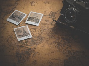 what's hot in travel blogging