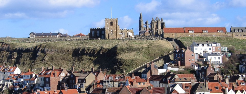 Quirky walking up north - The World First Wander from World First Travel Insurance
