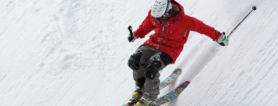 The World First Guide to the Best Websites for Winter Sports.