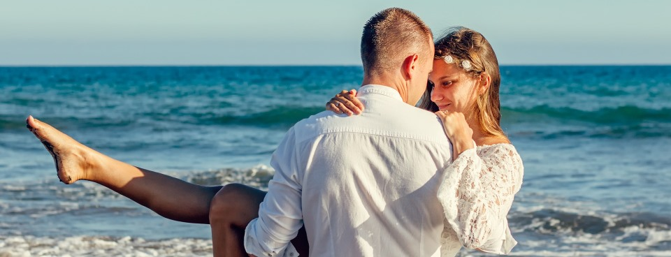 Wedding Travel Insurance