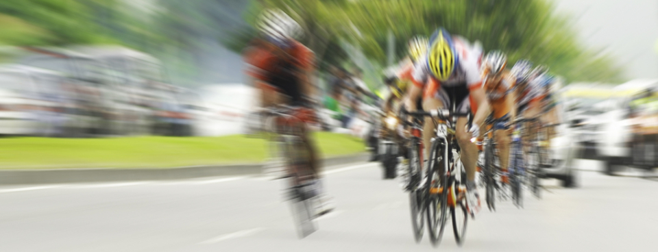 Top 5 places to watch the Tour de France 2017