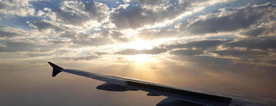 World First specialises in providing high quality cover for travellers with medical conditions.
