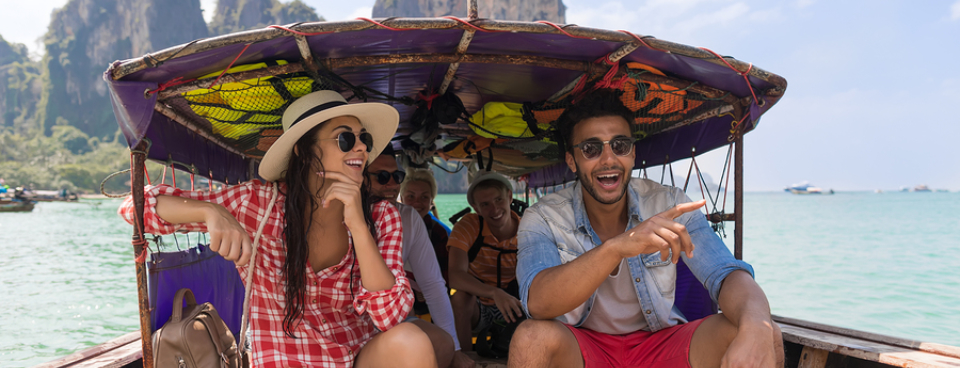 How to avoid the most common travel insurance mistakes